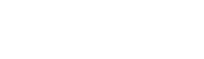 Christian Job Search logo